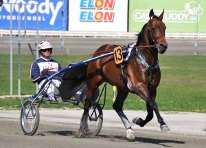 Reijo Liljendahl