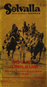 Program_Solvalla_1977