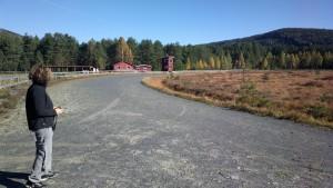 Åmli_2014-09-29-3250