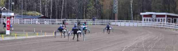 Sundbyholm, 18 april 2014