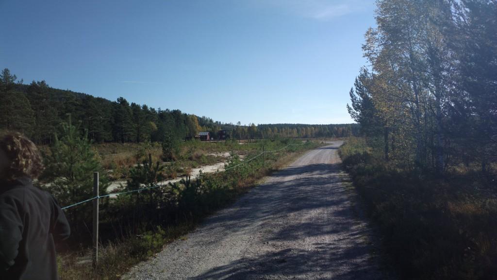 Åmli_2014-09-29-3244