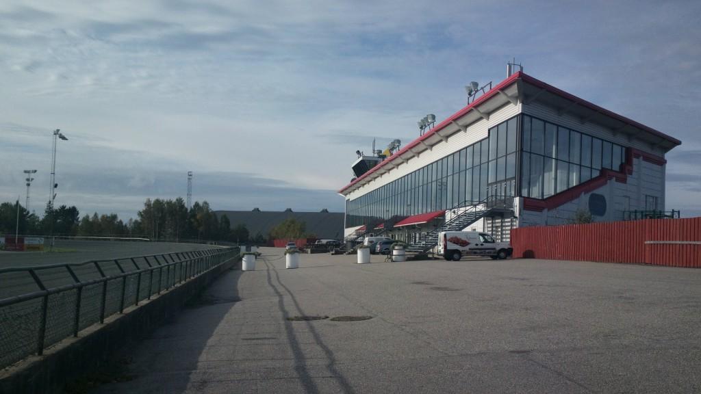 Sörlandet_2014-09-30-3319