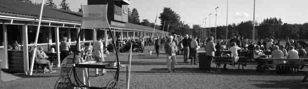 Bornholm, 2 juli 2013